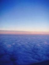 sky-photo
